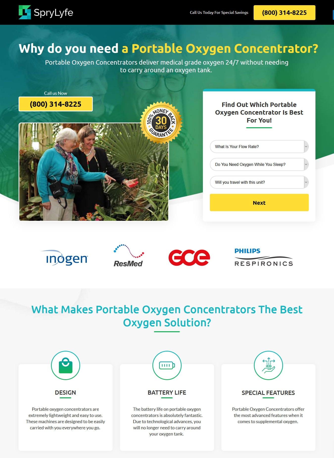 Your-Portable-Oxygen-Specialist-SpryLyfe