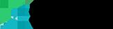 sprylife-logo