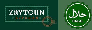 logo-zaytoun