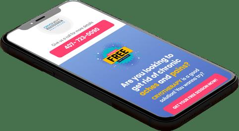 portfolio-cryo-mobile