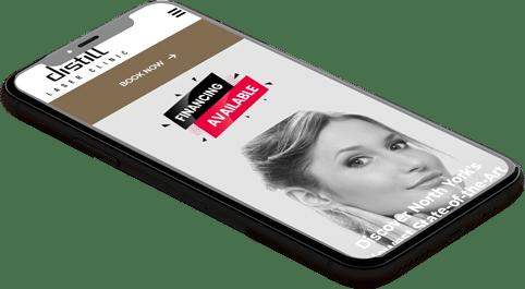 portfolio-distill-mobile
