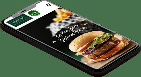 portfolio-zaytoun-mobile