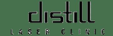 sitill-logo