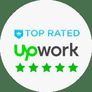 upwok-logo